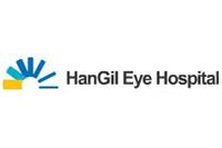 hangil